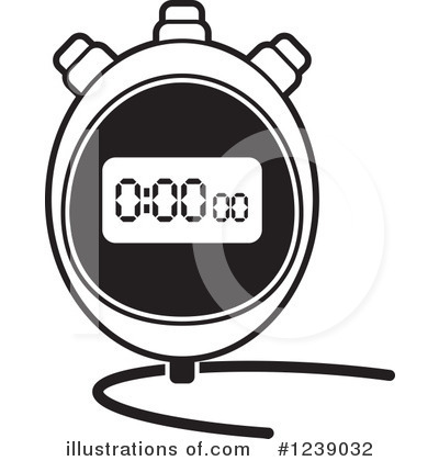 Stopwatch Clipart & Stopwatch Clip Art Images.