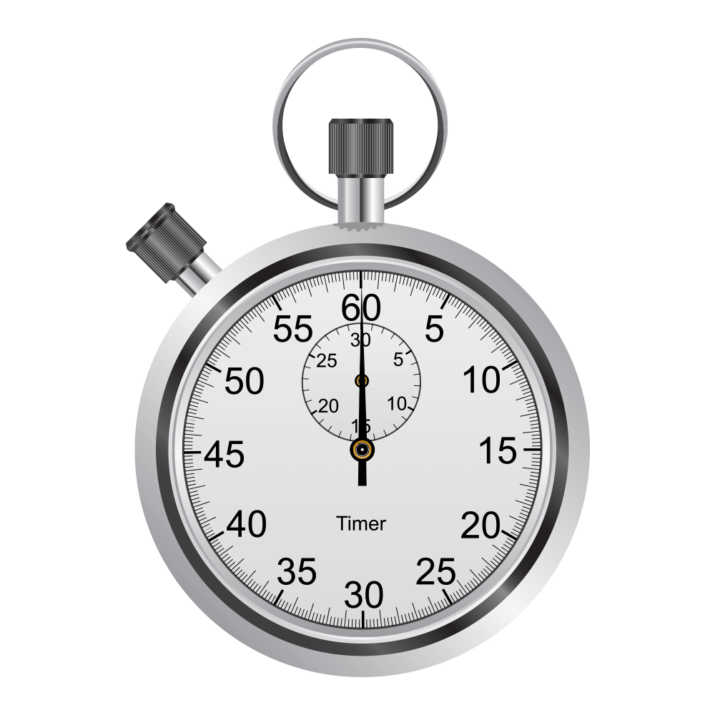 Stop Watch PNG Image Free Download searchpng.com.