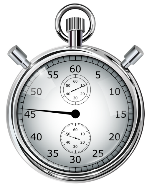 Download Free png Iu0027ve seen this Stopwatch.