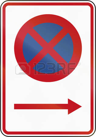 Stopping Restriction Stock Photos, Pictures, Royalty Free Stopping.