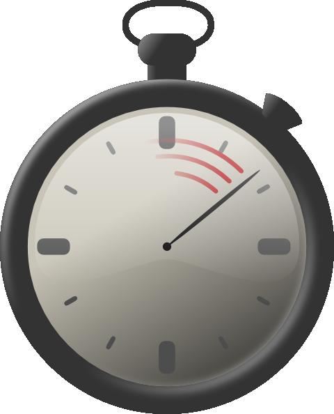 Stopwatch Clip Art, Stopwatch Free Clipart.
