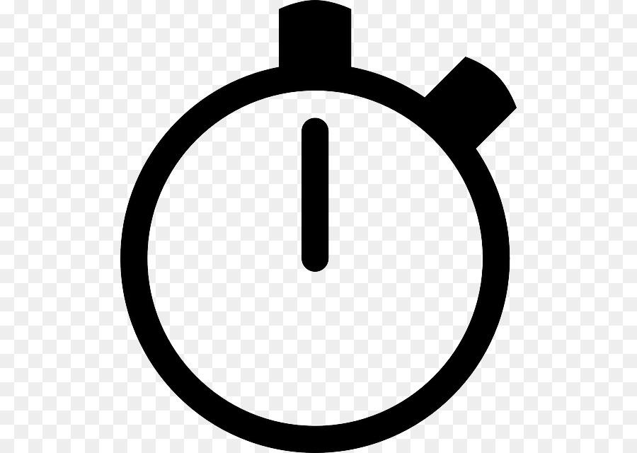 Download stopwatch clipart Stopwatch Clip art.
