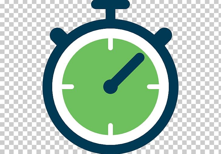 Timer Stopwatch Software Clock Icon PNG, Clipart.