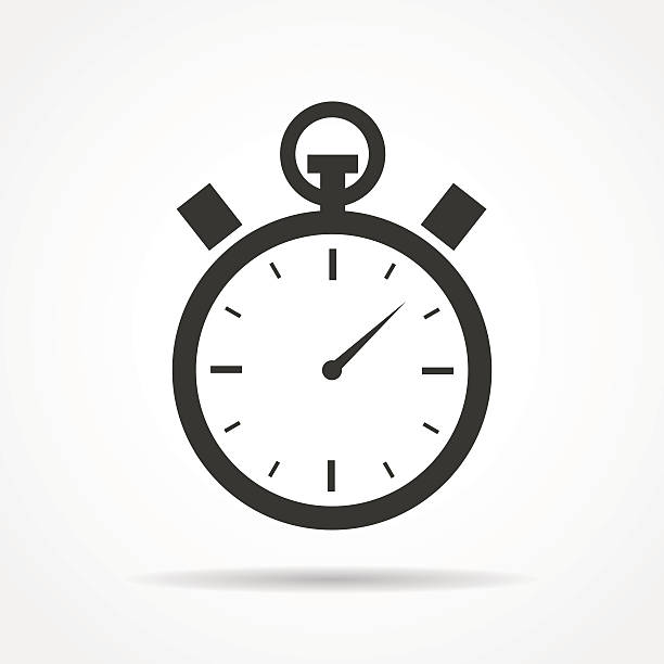 Clipart stopwatch » Clipart Station.