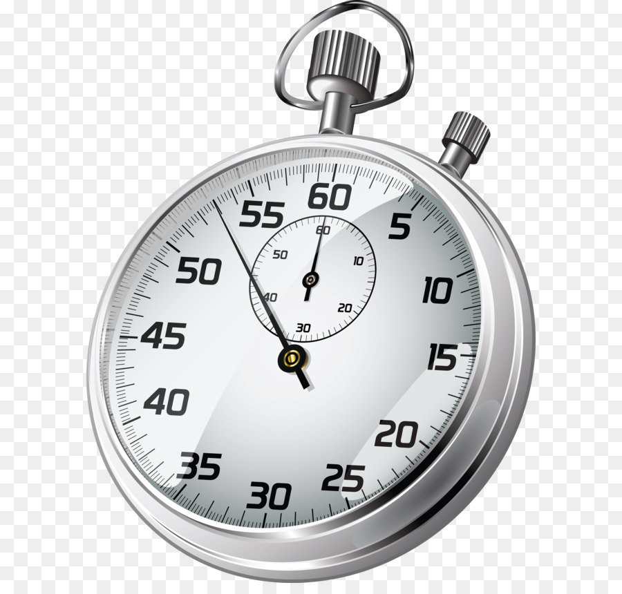 Clock Background png download.