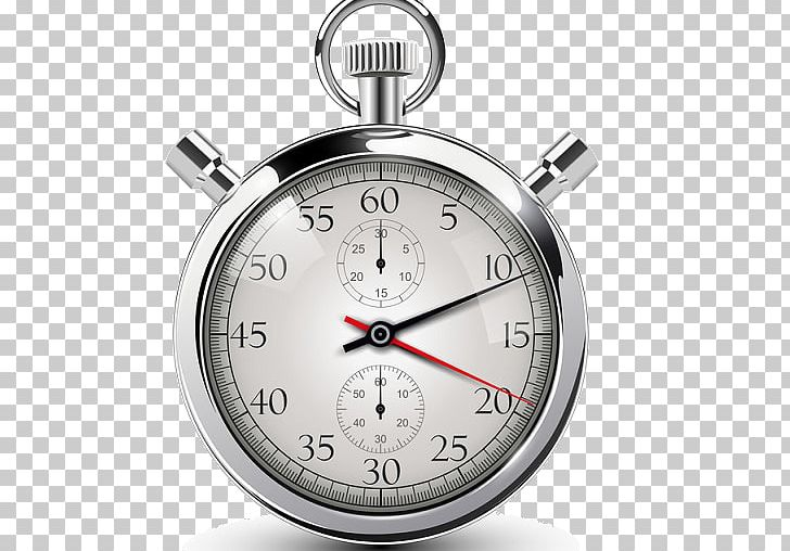 Stopwatch Clock Timer Stock Photography PNG, Clipart, Alarm.