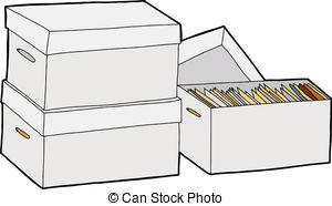 File storage Vector Clip Art Illustrations. 29,601 File.
