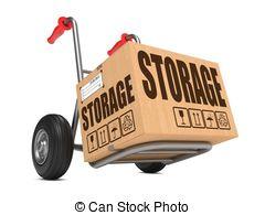 Storage Illustrations and Stock Art. 110,251 Storage illustration.