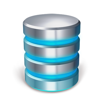 Storage Icon Png #6640.