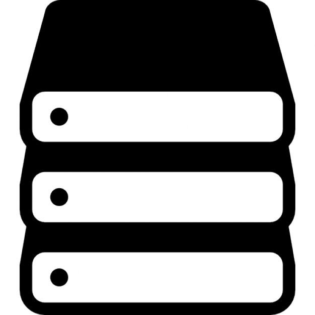 Free Storage Icon Png 55806.