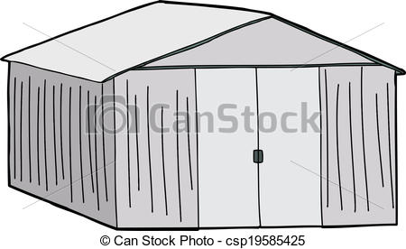 Storage shed Illustrations and Stock Art. 138 Storage shed.