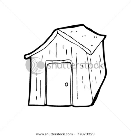 Storage Room Clipart images.