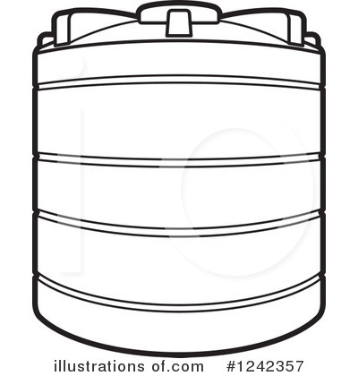 Water Storage Clipart 20 Free Cliparts Download Images