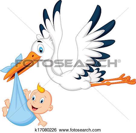 Infantile Clipart Vector Graphics. 2,766 infantile EPS clip art.