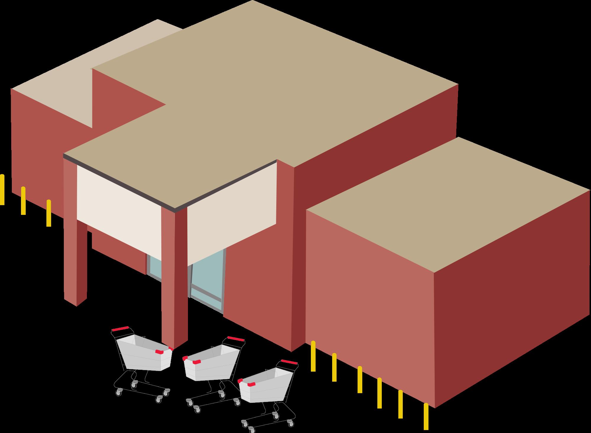 Free Retailer Cliparts Building, Download Free Clip Art.