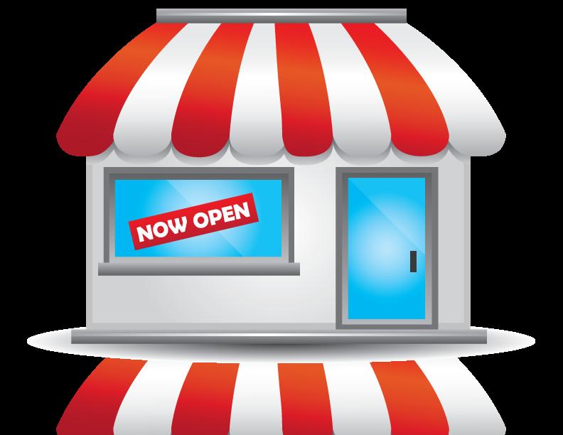 Free Store Cliparts, Download Free Clip Art, Free Clip Art.
