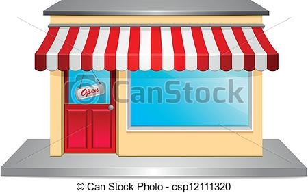 Storefront Illustrations and Stock Art. 3,654 Storefront.