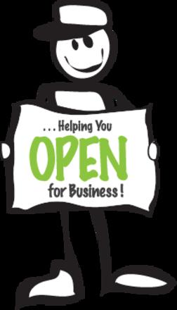 The Entrepreneur Store Marketing Services.