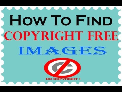 25+ best ideas about Copyright Free Images on Pinterest.