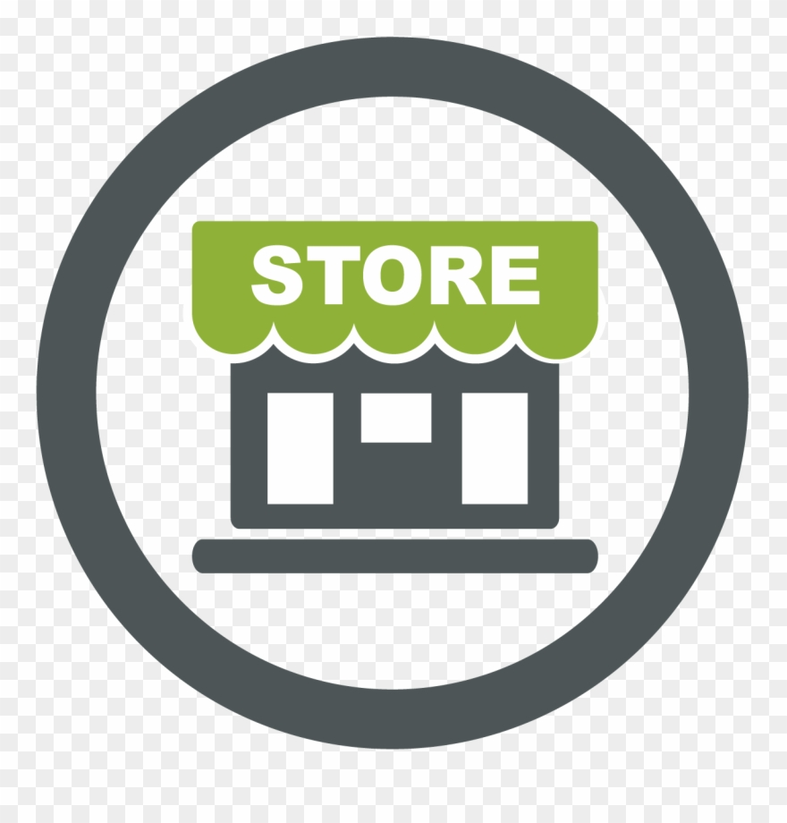 Retail Store Icon Pictures To Pin On Pinterest Thepinsta.
