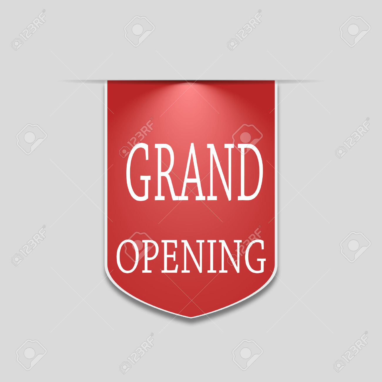 961 Store Openings Cliparts, Stock Vector And Royalty Free Store.