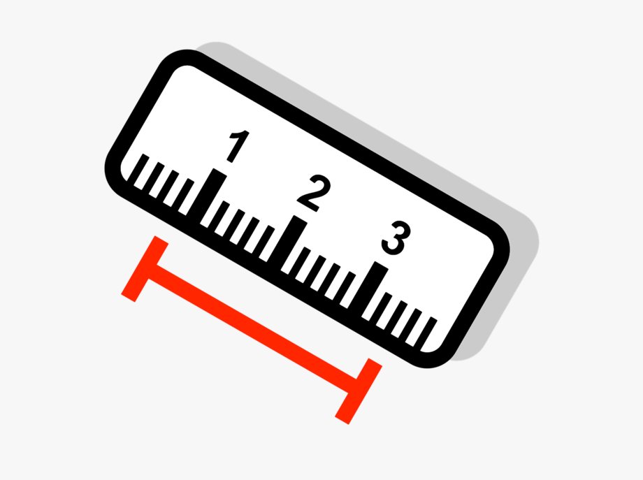 Ruler On Call Ez On The Mac App Store.