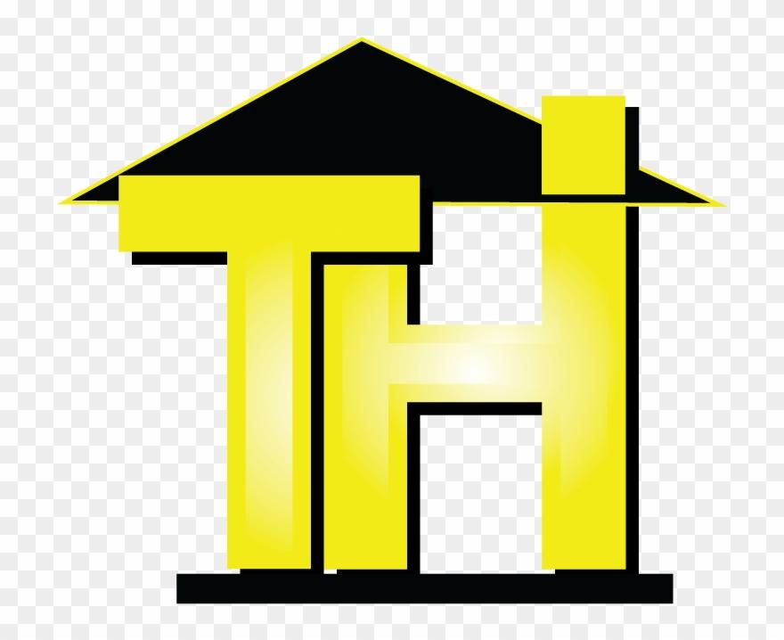 Thrift Store Logo.