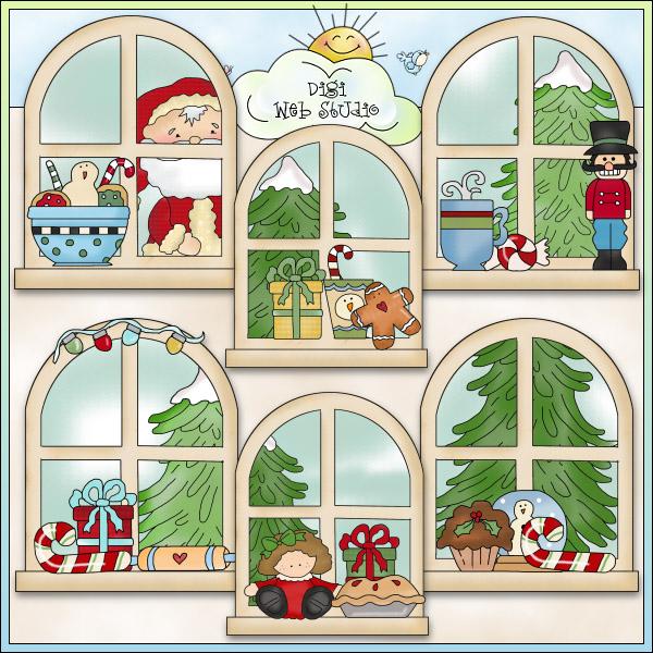 shop window clipart - photo #36