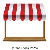 Shop window Vector Clipart EPS Images. 5,953 Shop window clip art.