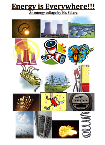 Where are clip art images stored.