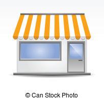Storefront Clipart Vector Graphics. 2,456 Storefront EPS clip art.