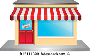 Storefront Clipart Vector Graphics. 2,351 storefront EPS clip art.