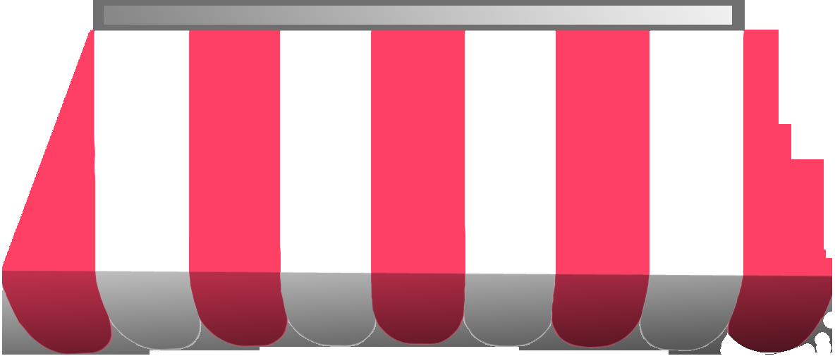 Storefront png 5 » PNG Image.