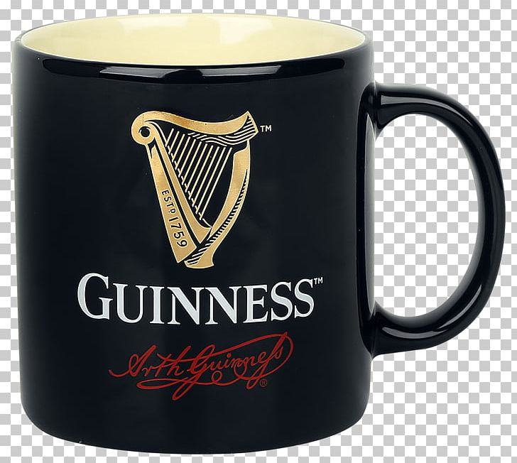 Guinness Storehouse Harp Lager Beer Stout PNG, Clipart, Beer.