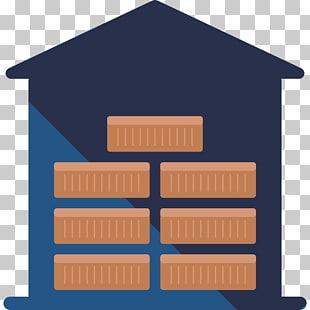 25 storehouse PNG cliparts for free download.