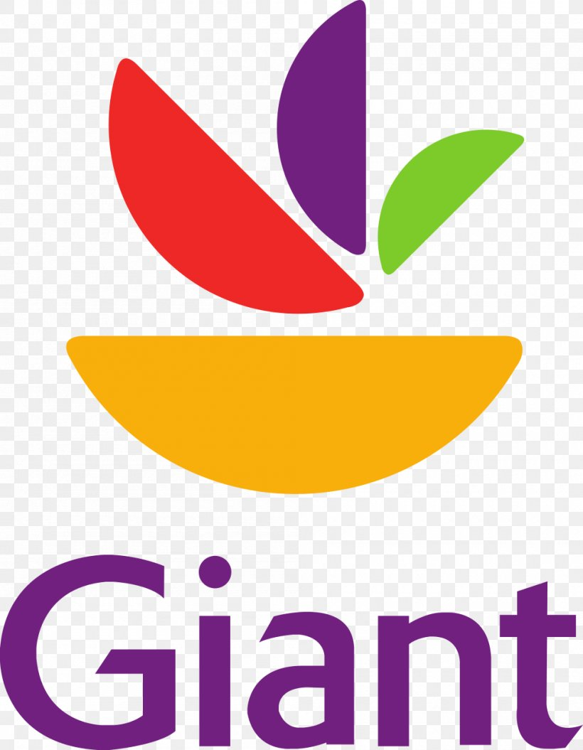 Giant Food Stores, LLC Giant.