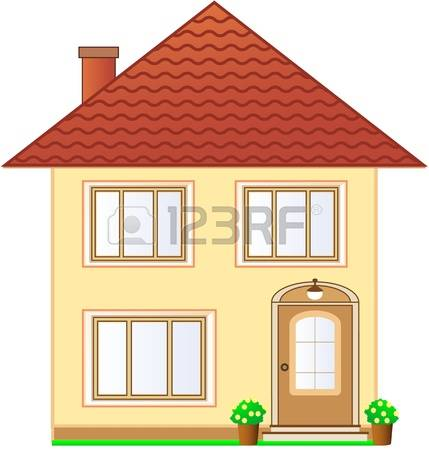 1,976 Storey Stock Vector Illustration And Royalty Free Storey Clipart.