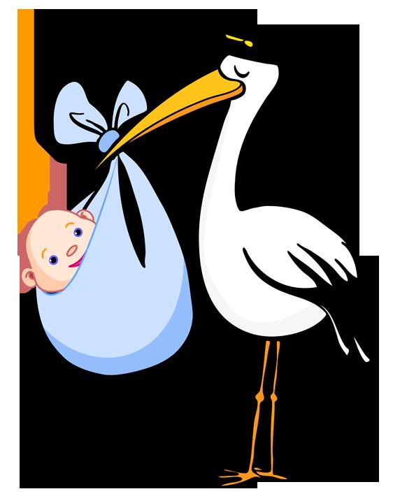 Free Stork Cliparts, Download Free Clip Art, Free Clip Art.