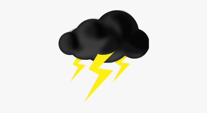Lightning Thunderstorm Png Transparent Images Png Images.