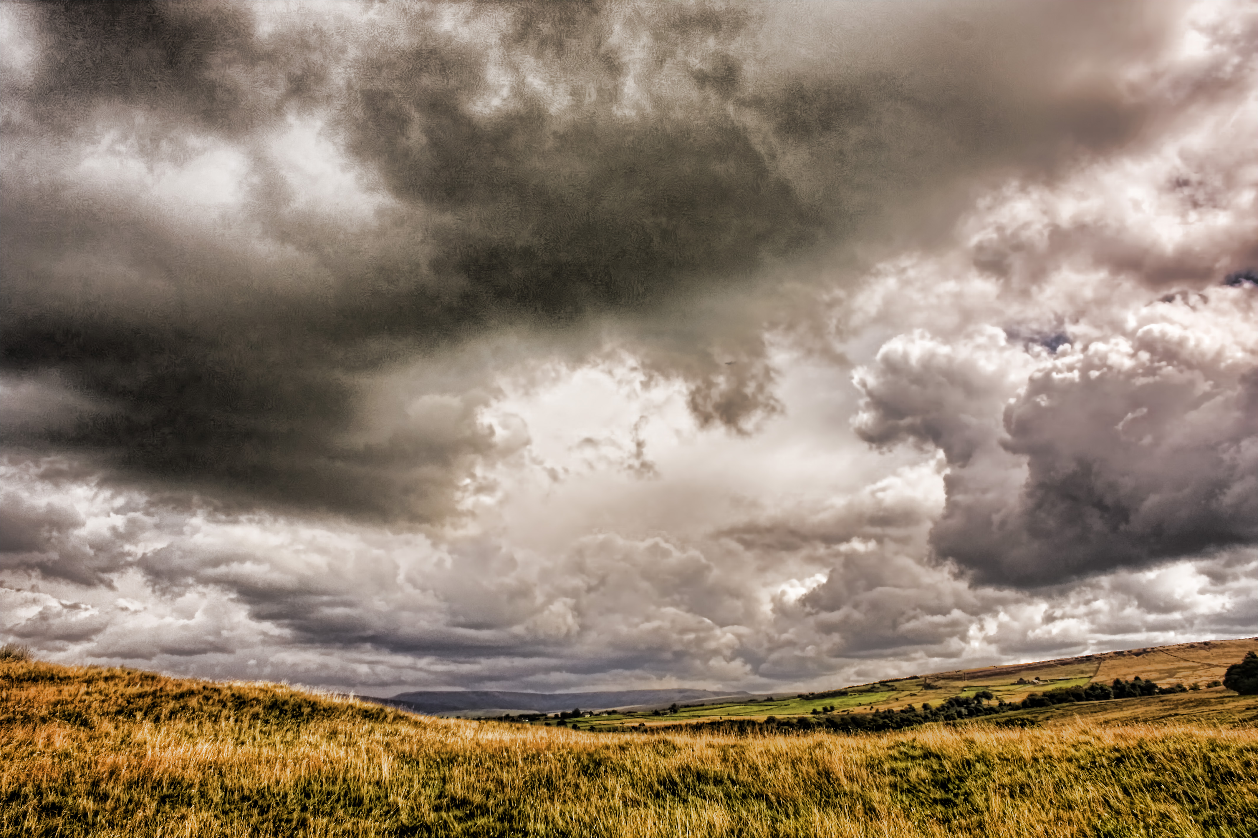 Other Wallpaper: Storm Cloud Wallpapers Full HD with HD Desktop.