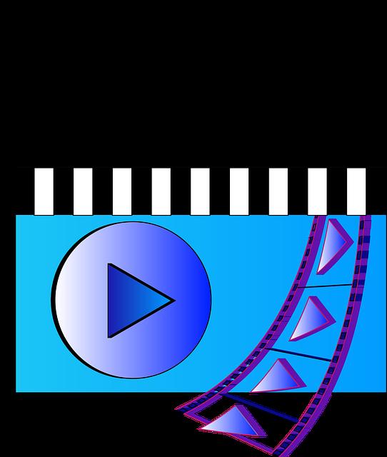 LJH Digital Storm : LJH DIGITAL STORM FILM FESTIVAL.