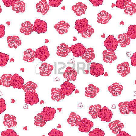 1,698 Crimson Flower Stock Vector Illustration And Royalty Free.