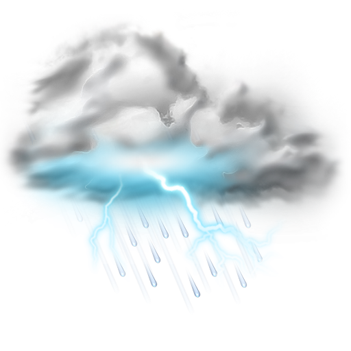 Download Storm PNG Free Download For Designing Projects.