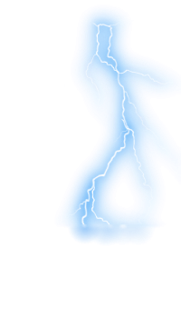 Download LIGHTNING Free PNG transparent image and clipart.