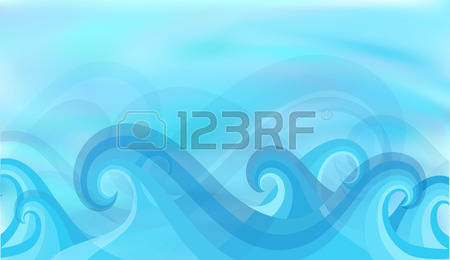 579 Storm Surge Cliparts, Stock Vector And Royalty Free Storm.