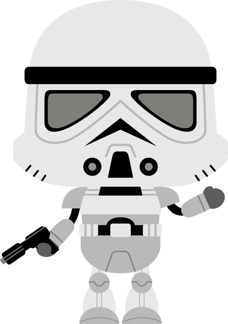 Storm Trooper 1 by Chrispix326 on DeviantArt.