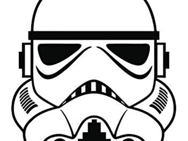 Free Stormtrooper Clipart, Download Free Clip Art on Owips.com.