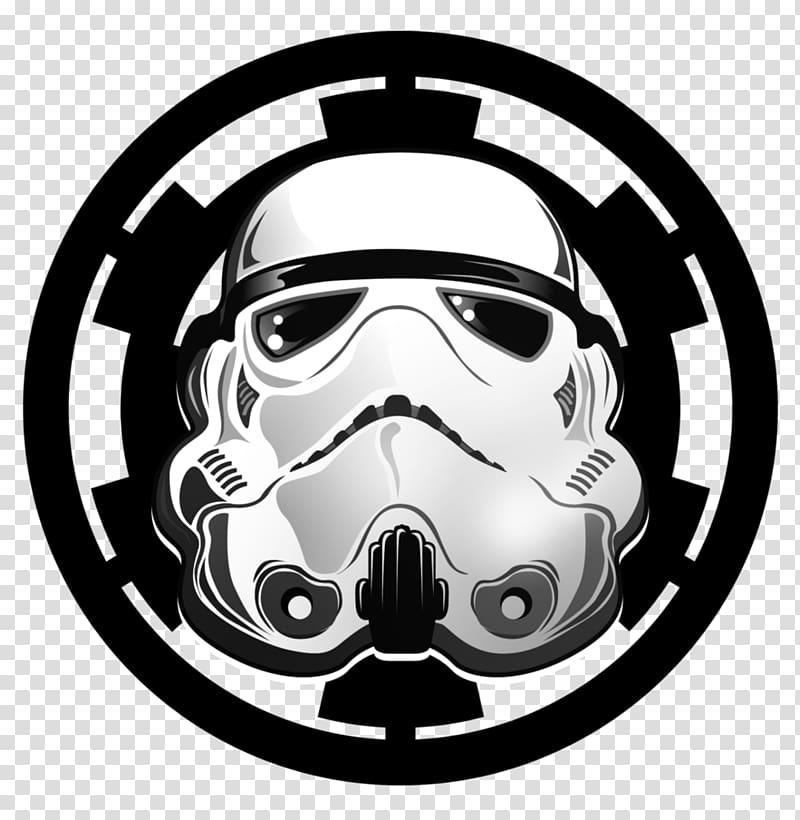 Anakin Skywalker Star Wars Galactic Empire Rebel Alliance.