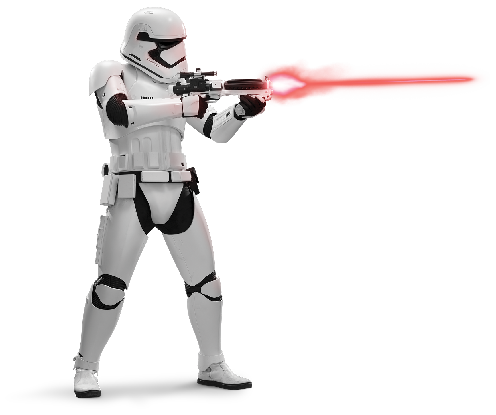 Stormtrooper PNG images free download.