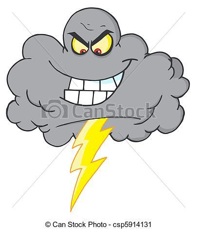 Storms Clipart Vector Graphics. 20,185 Storms EPS clip art vector.